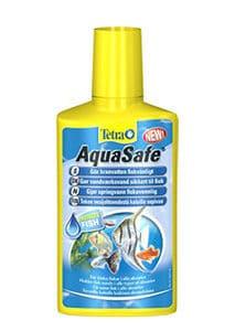 Aquasafe250ny