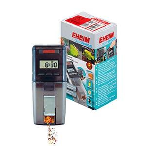 Eheimfoderautomatny