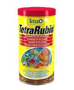 Tetrarubin1000