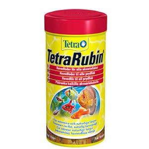 tetrarubin250