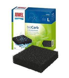 biocarbL