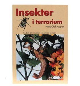 Insekteriterrarium