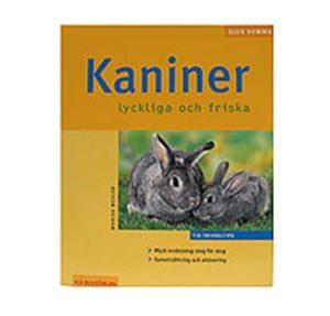 Kaninerhemmany