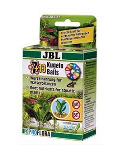 JBL7kulor