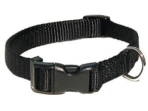 Halsband932575