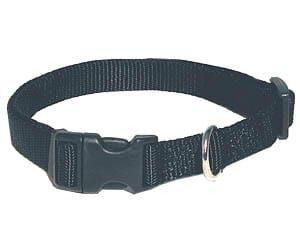 Halsband932585