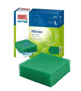 nitraxL