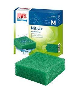 nitraxM