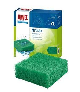 nitraxXL