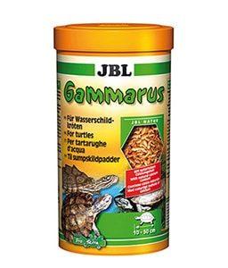 JBLgammarus1lit