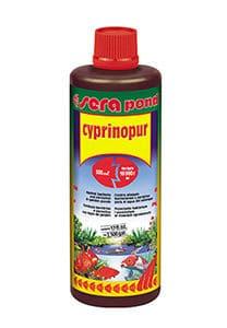Cyprinopur500ml