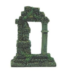 Ruin5