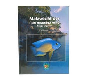 MalawicikliderAK