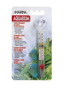 Marinatermometerstor