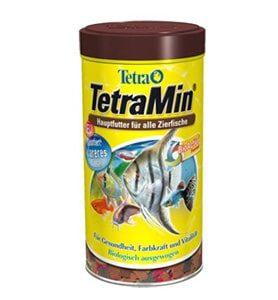 TetraminC1lit