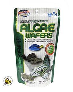 Algaewafers250