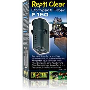 RepticlearF150