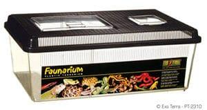 FaunariumPT2310