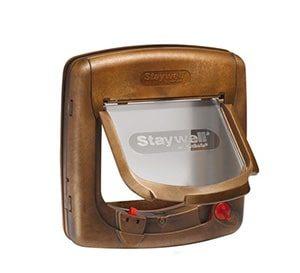 Staywell420