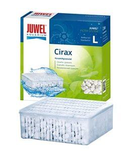 ciraxL