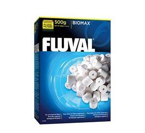 fluvalbiomax500
