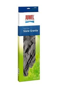 Filtercoverstonegranite