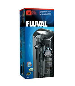 FluvalU3