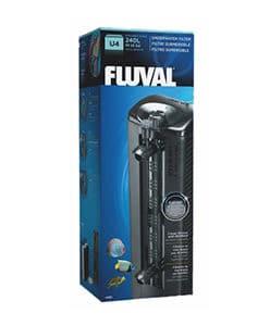 FluvalU4