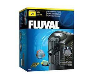 FluvalU1