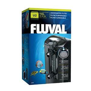 FluvalU2