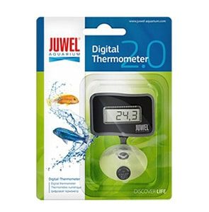 Juweldigitaltermometer