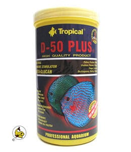 TropicalD50