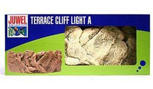 ClifflightA