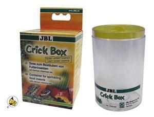 JBLcrickbox