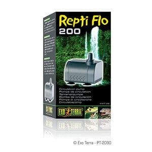 reptiflo200