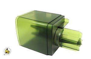 Filterbehallare2008