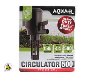 AEcirculator500