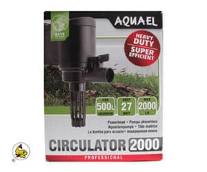 AEcirkulator2000