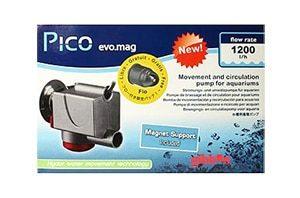 Picoevomag1200