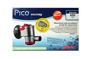 Picoevomag650
