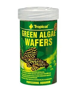 Tropicalalgwafers45