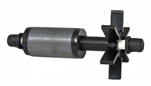 PumphjulTetratec400