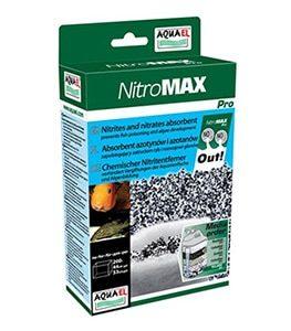Nitromaxpro1lit