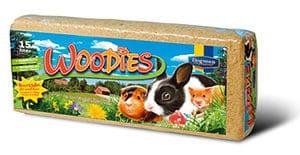 Woodies1