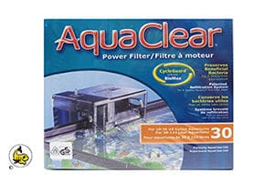 Aquaclearpower30