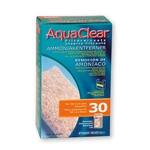 Aquaclearammoniakborttagare