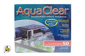 Aquaclearpower50