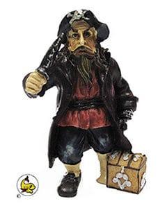 Pirat4-1
