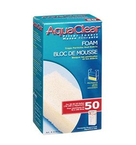 aquaclearfiltermatta50