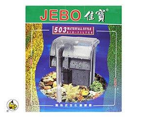 Jebo503